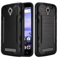 sale retailer 3ff32 b911f Other Brands Coolpad Canvas - Phone Cases & Covers | CellularOutfitter