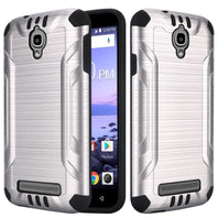 sale retailer ec408 bd323 Other Brands Coolpad Canvas - Phone Cases & Covers | CellularOutfitter