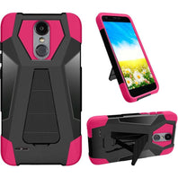 brand new b1d63 e0218 LG Aristo 2 - Phone Cases & Covers | CellularOutfitter