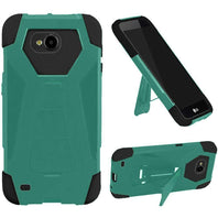 finest selection b9a1b 9e56b Lg X Venture Phone Cases & Covers | Cellular Outfitter