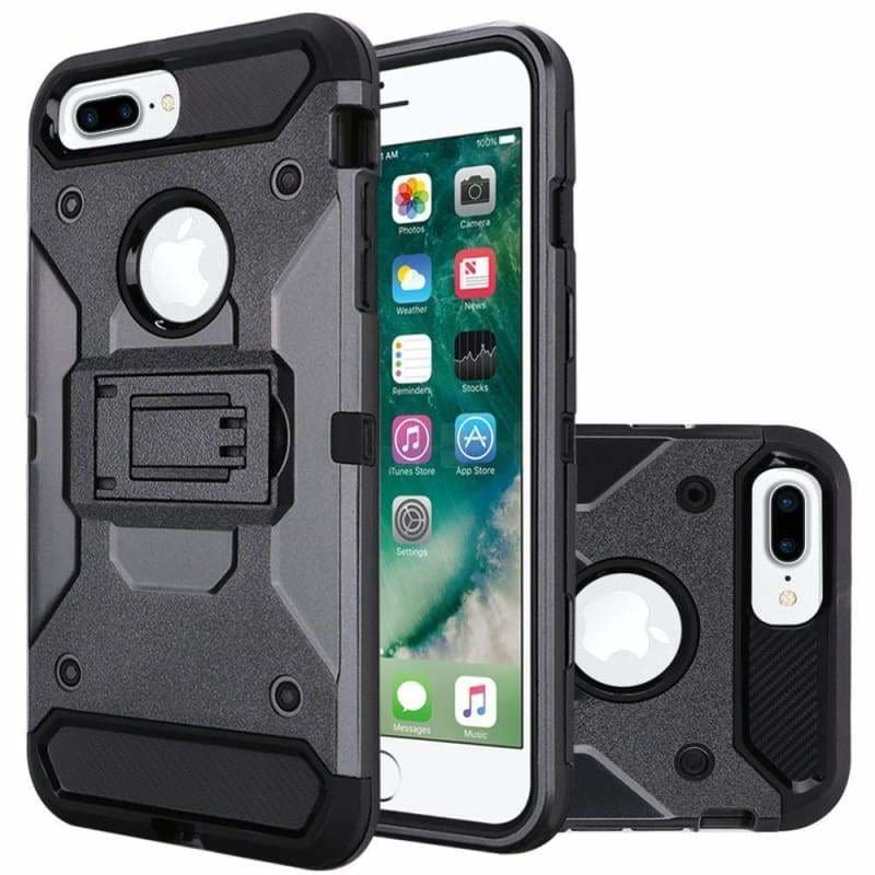 iphone 8 robust case