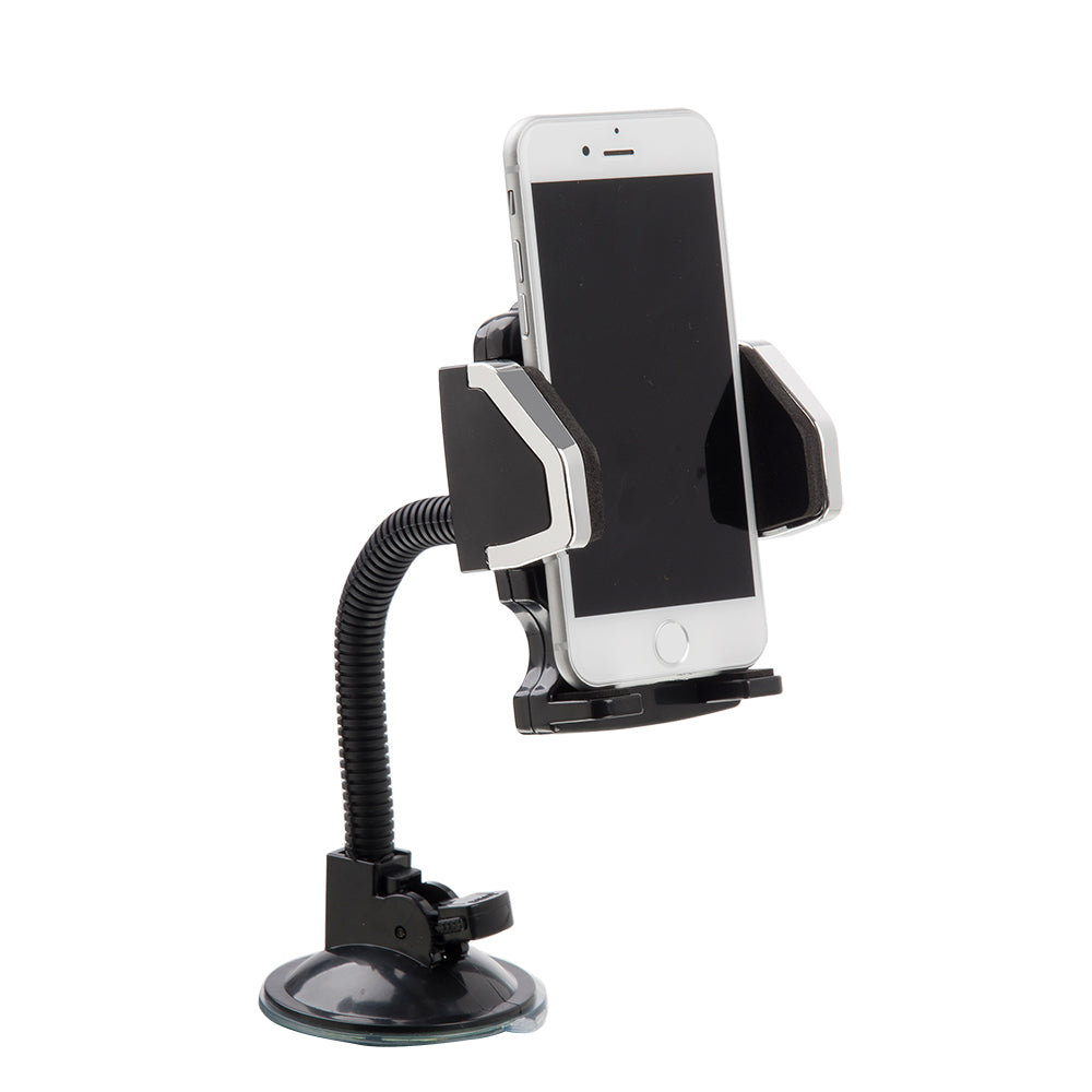 2018 Universal Phone Holder Stand For Iphone 8 X 7 6 Mobile Phone Stand For Samsung Galaxy S9 S8 Tablet Stand Desk Phone Holder Harmonious Colors Cellphones & Telecommunications