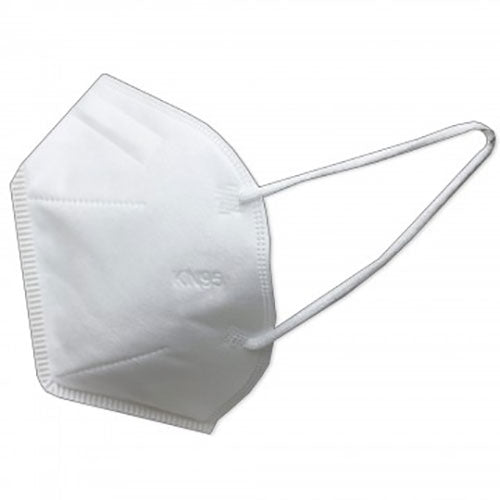 KN95 3D Protective Face Mask