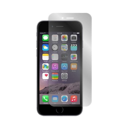 Apple Iphone 6 - Screen Protector for Apple iPhone 6/iPhone 6s
