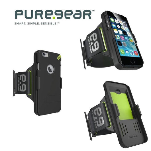 PURO LEATHER COVER IPHONE 6 47