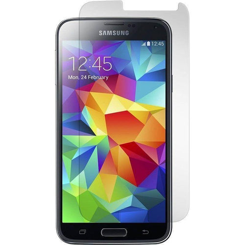 OrderlyEmails - Recommended Products - Screen Protector for Samsung Galaxy S5