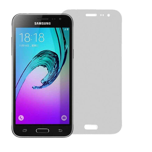 Samsung Galaxy Sky - Screen Protector, Clear