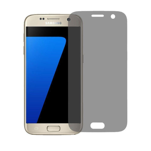 OrderlyEmails - Recommended Products - Screen Protector, Clear for Samsung Galaxy S7