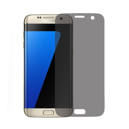 OrderlyEmails - Recommended Products - Full Screen Protector, Clear for Samsung Galaxy S7 Edge