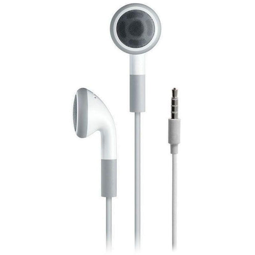 Other Brands Blu Dash 5 0 Plus - SoundFusion 3.5mm Stereo Headset, White