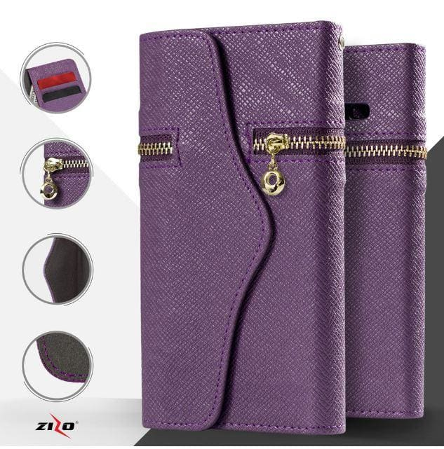 Check out the perfect wallet cases for you at CellularOutfitter today!