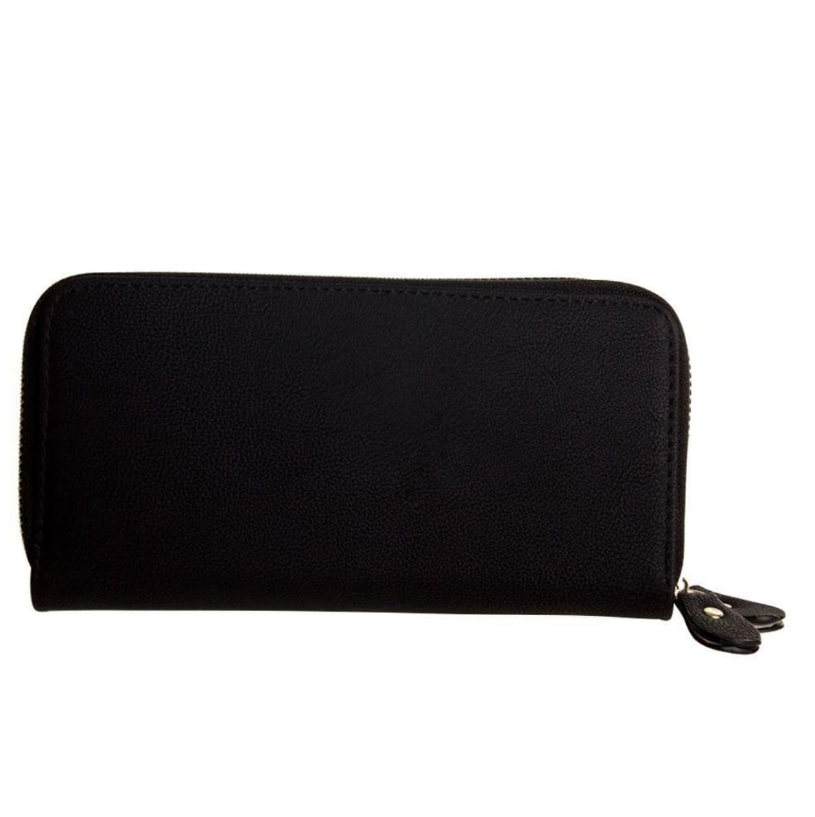 Little Black Clutches For Every Occasion  - Photo #5