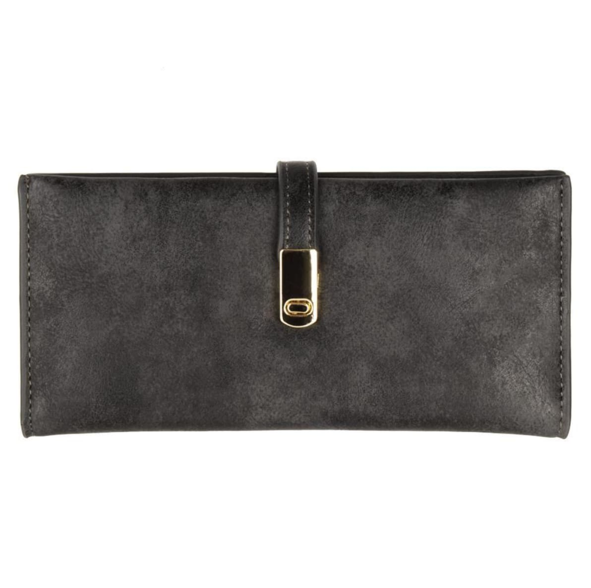 Little Black Clutches For Every Occasion  - Photo #9