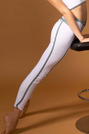 Emmerson Leggings - Cloud