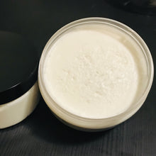 Intense Moisture Body Butter
