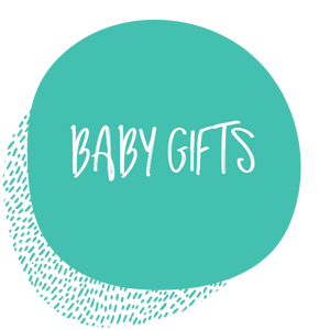 GUND Featured Promotion - Baby Gifts