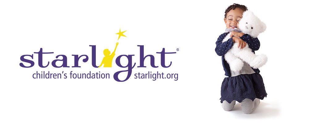Starlight Children