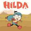 Hilda by GUND