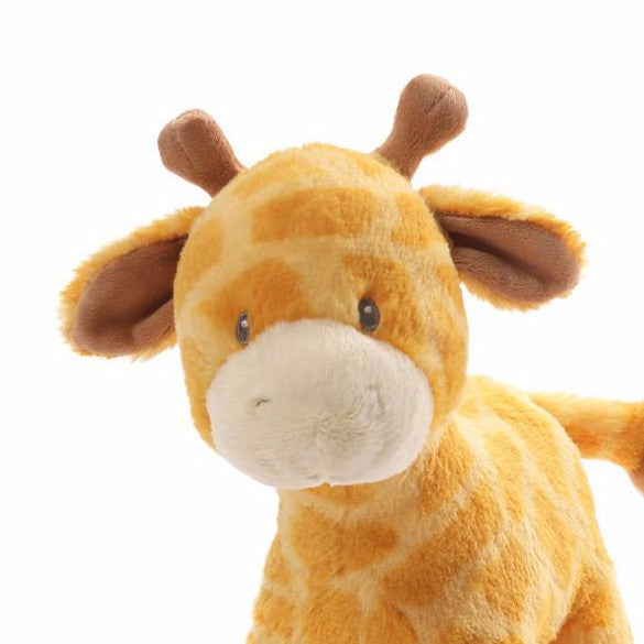 Tucker Giraffe 10 in