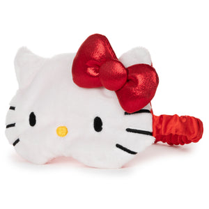 Hello Kitty Sleep Mask, 4.75 in