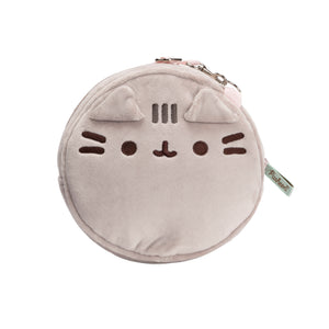 Pusheen Purse
