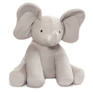 Jumbo Flappy Plush, 24 in