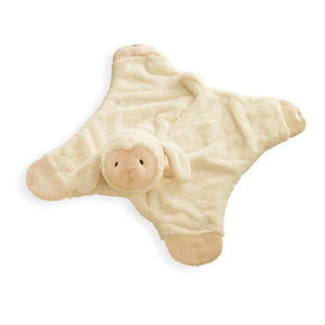 Lopsy Lamb Comfy Cozy, 24 in