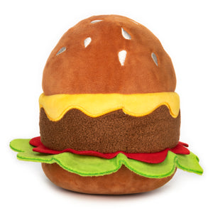 Toca Life Silly Burger, 7 in