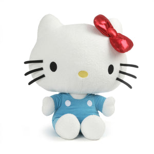 Hello Kitty 45th Anniversary, 17 in