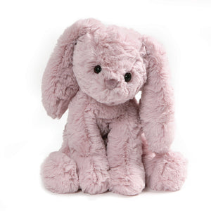 Cozys Bunny, 10 in