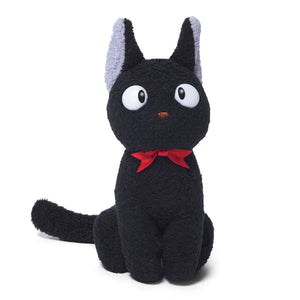 Jiji Seated, 6
