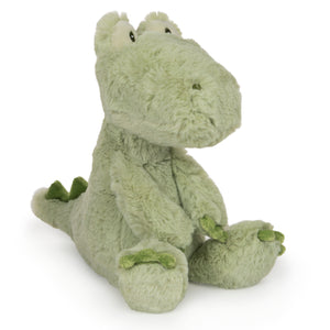 Baby Toothpick Ensley Alligator, 12 in