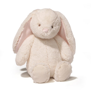 Thistle Bunny, 13-Inch