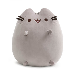 Pusheen Squisheen Medium, 11 in