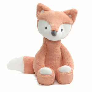 Baby Toothpick Emory Fox, 16 in