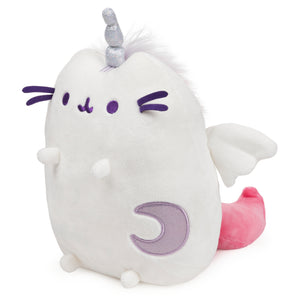 Super Pusheenicorn Upright Pose, 9 in
