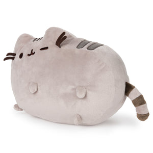 Winking Pusheen, 9.5 in