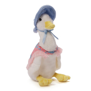 Jemima Puddle Duck, 7.5""