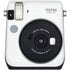 Fujifilm Instax Mini 70 Instant Camera (White)