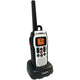 Uniden Atlantis 150 Handheld 2-way Marine Radio