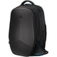 Alienware Vindicator 2.0 Backpack 17.3""