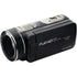 Bell+Howell 20.0-MP 1080p Ultra-zoom Camcorder (black)