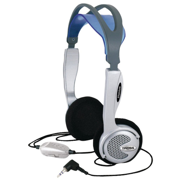 Koss KTXPRO1 Headphones