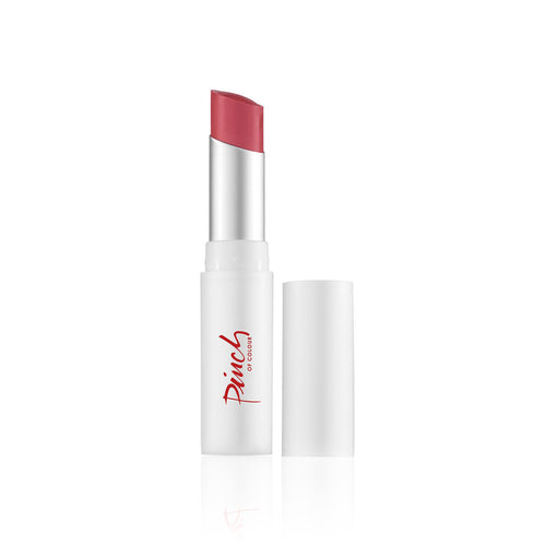 Matte Velvet Waterless Lip Colour Amelia