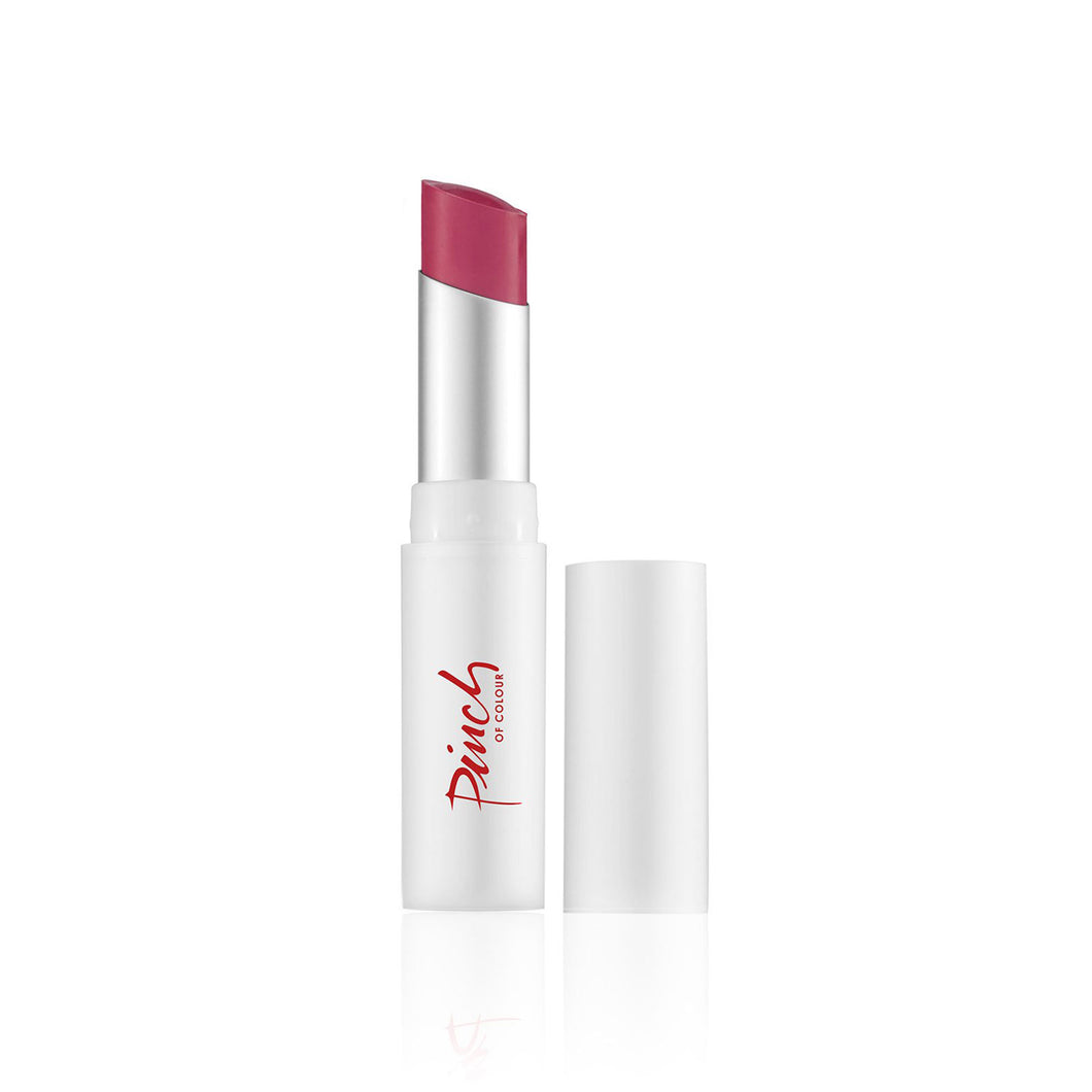Matte Velvet Waterless Lip Colour Aria
