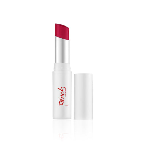 Matte Velvet Waterless Lip Colour Stella