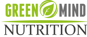 Green Mind Nutrition GmbH