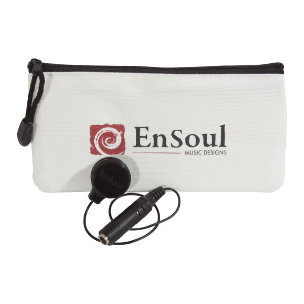 EnSoul Pan Pickup External 10-Inch Lead - Hot