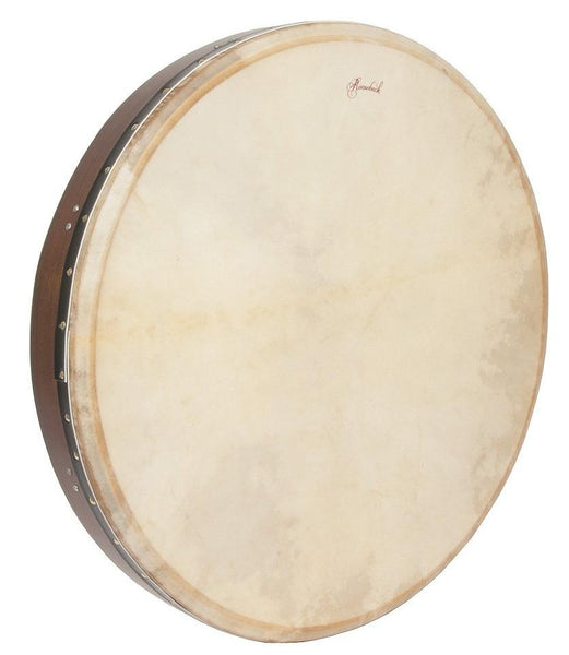 Roosebeck Tunable Bodhran Cross-Bar 26-Inch x 3.5-Inch