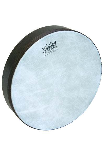 Remo Frame Drum with Fiberskyn Head